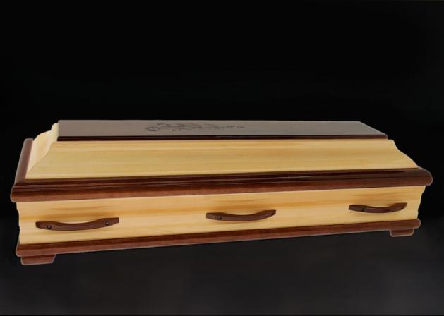 Zehner GmbH Bestattungen Särge