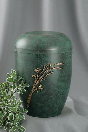 Zehner GmbH Bestattungen Urnen